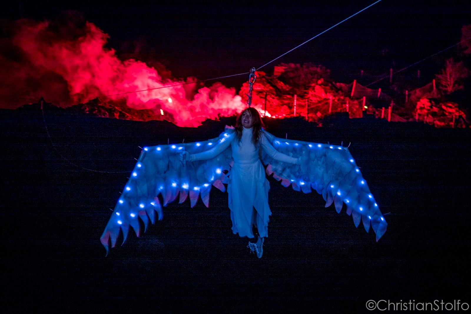 angeli-cave-del-predil