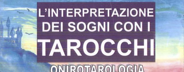 onirotarologia-libro