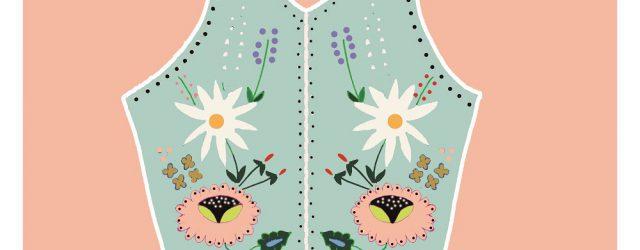 folk-illustration