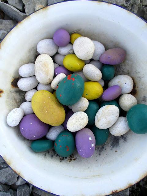 sassi-colorati
