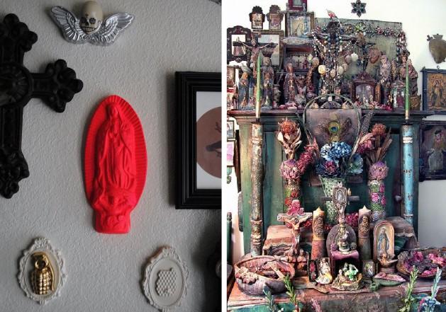 oggetti-religiosi