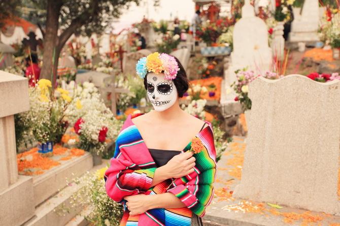 tradizioni-giorno-dei-morti-messico