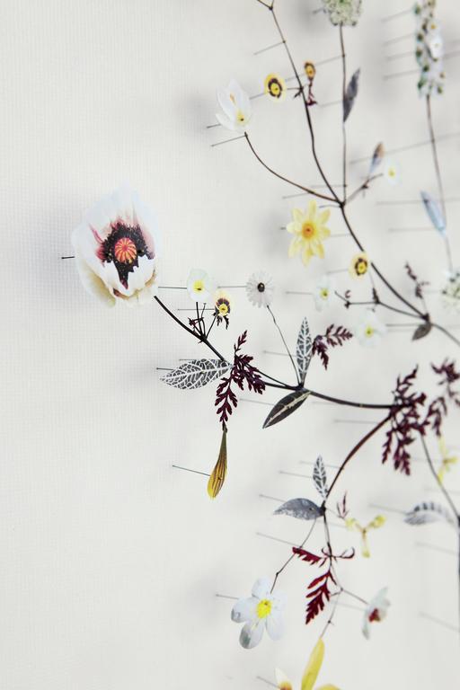 arte-fiori