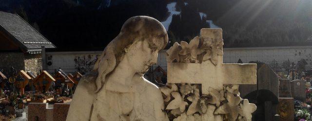 scultura-cimitero