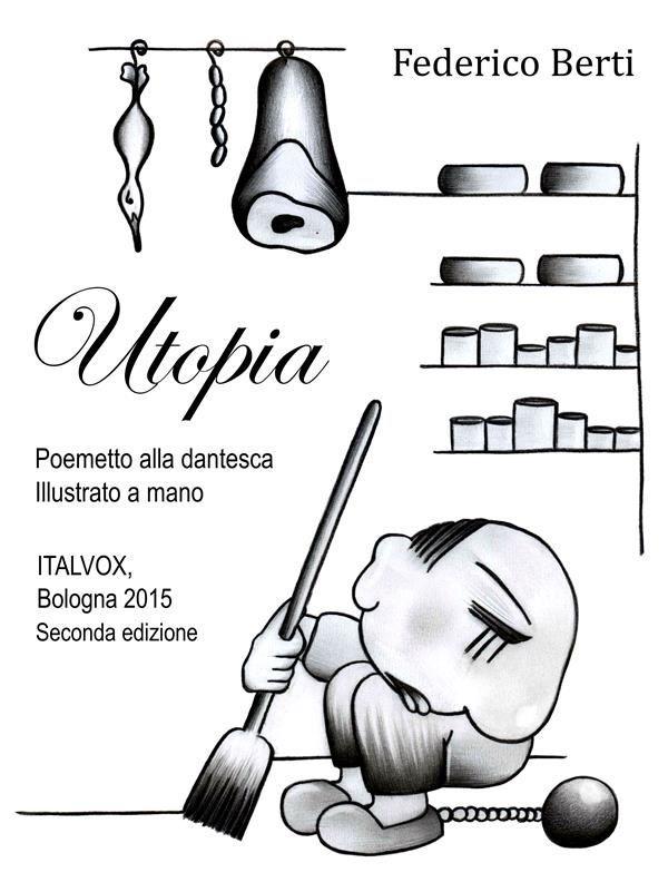 utopia-federico-berti