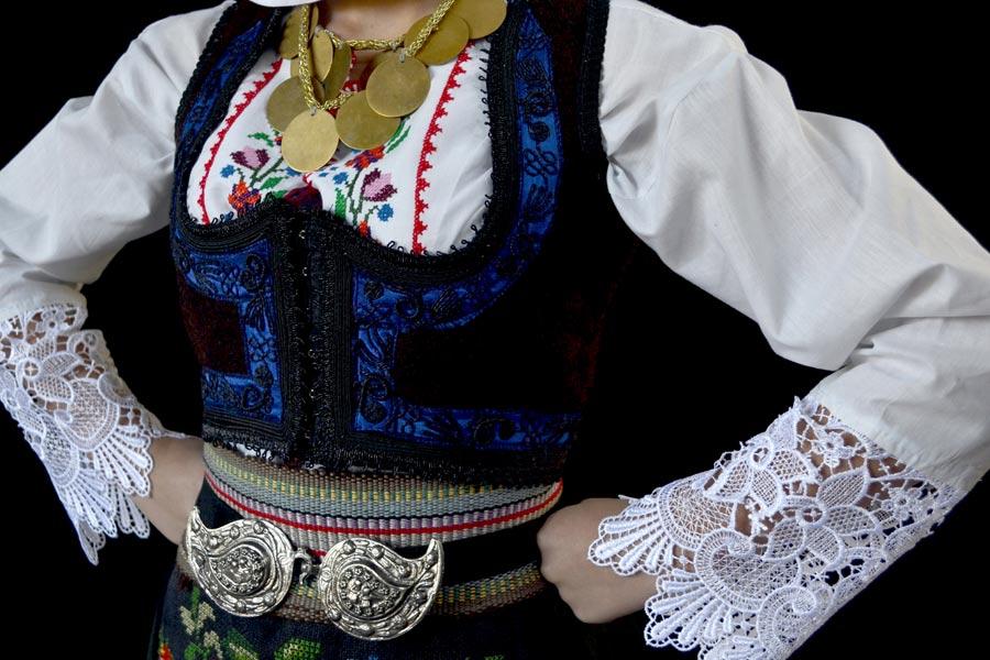 costumi-tradizionali-serbia