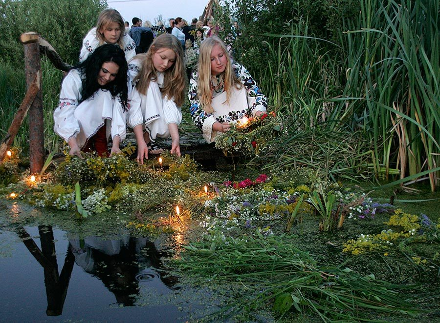 kupala-night