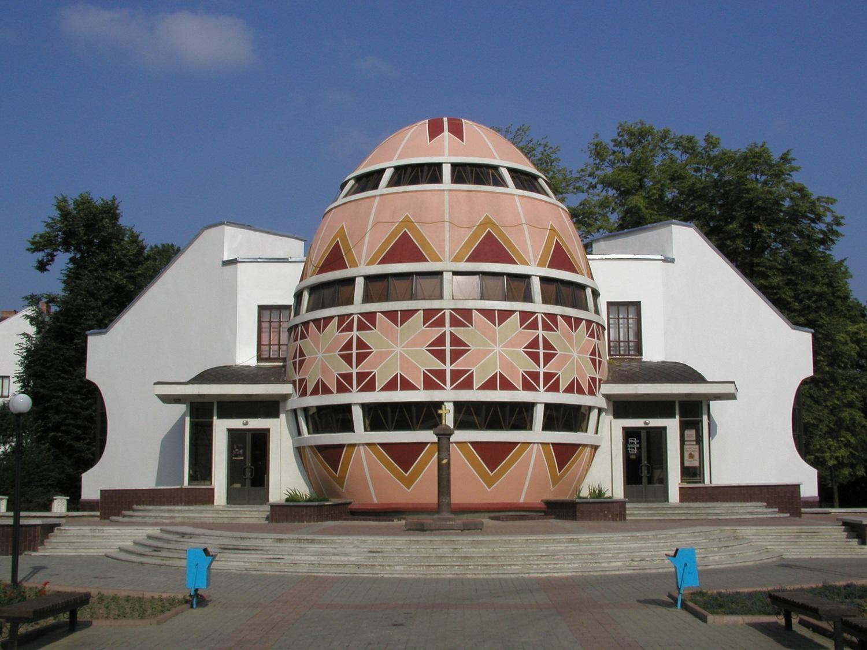 museo-pysanka