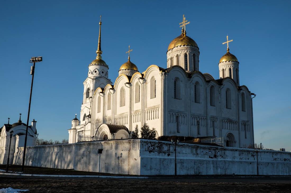 russia-viaggio