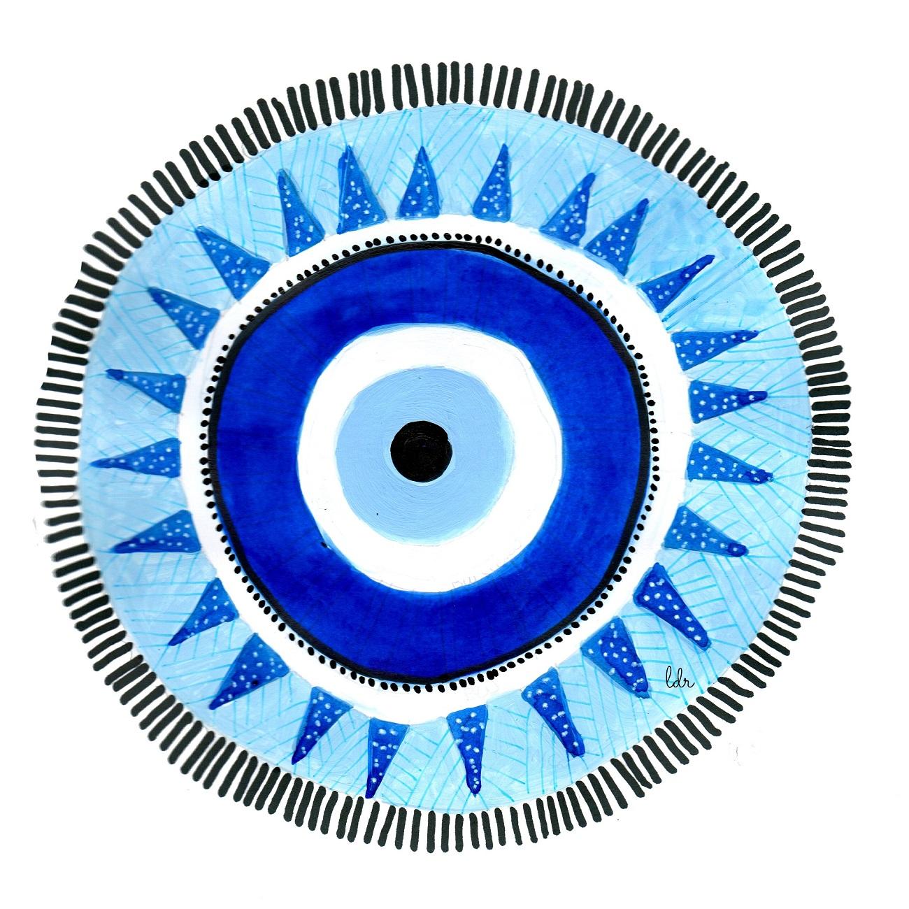 occhio-di-allah