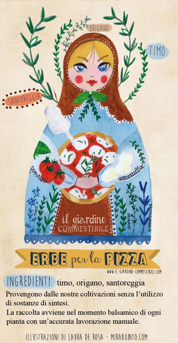 illustrazione-pizza
