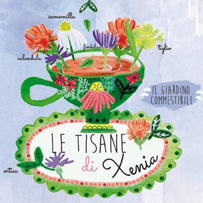 tisana-illustrazione