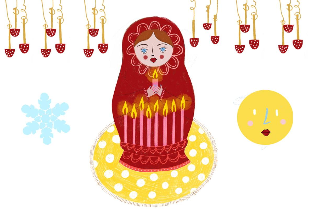 candelora-illustrazione
