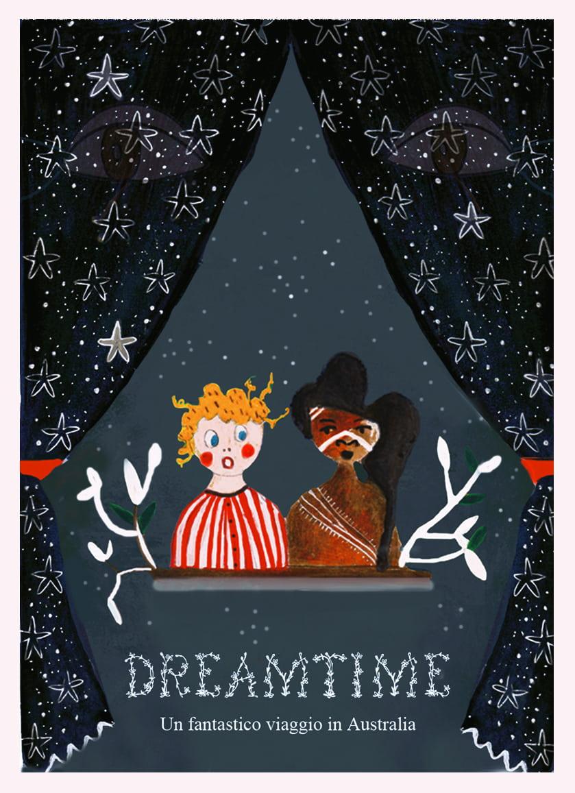 copertina-dreamtime