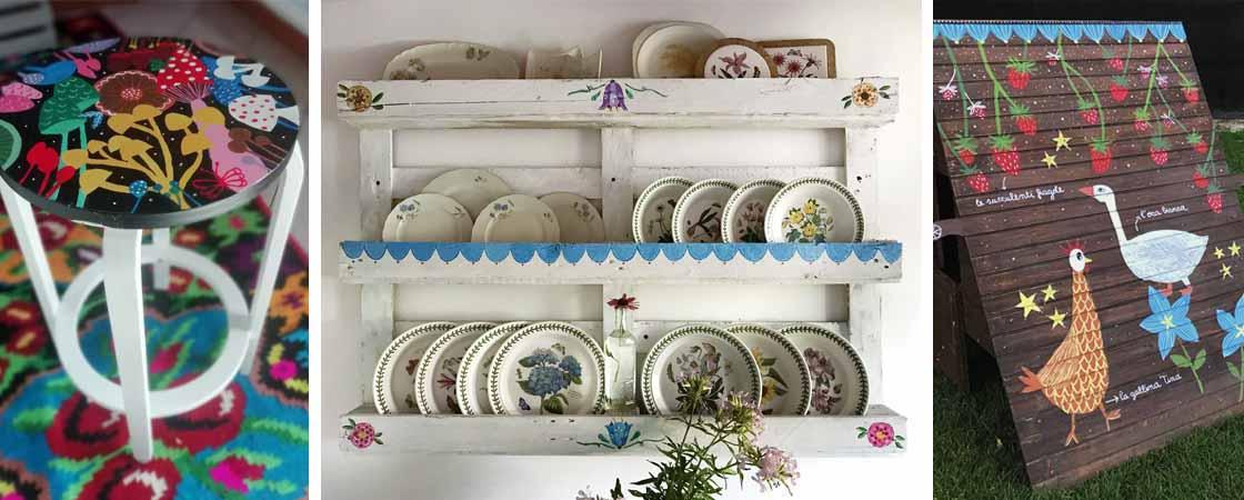 decorazione-mobili-collage