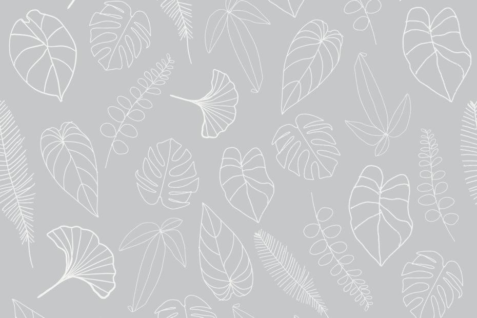 pattern grigio 50x50 rgb