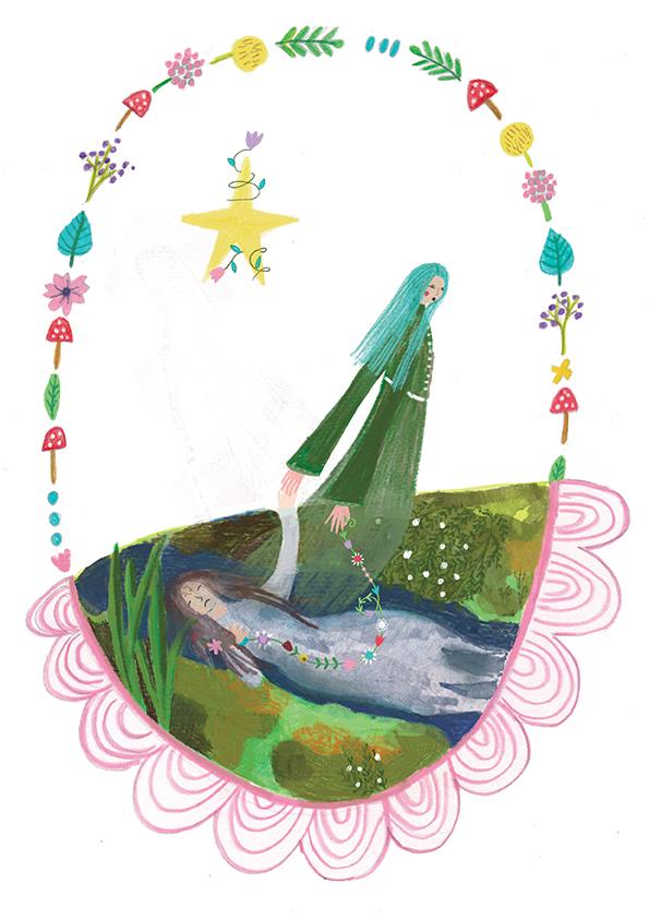 Carte Vertigo, Manuale Raccontarsela di Michela Carli, Progettarte officina culturale