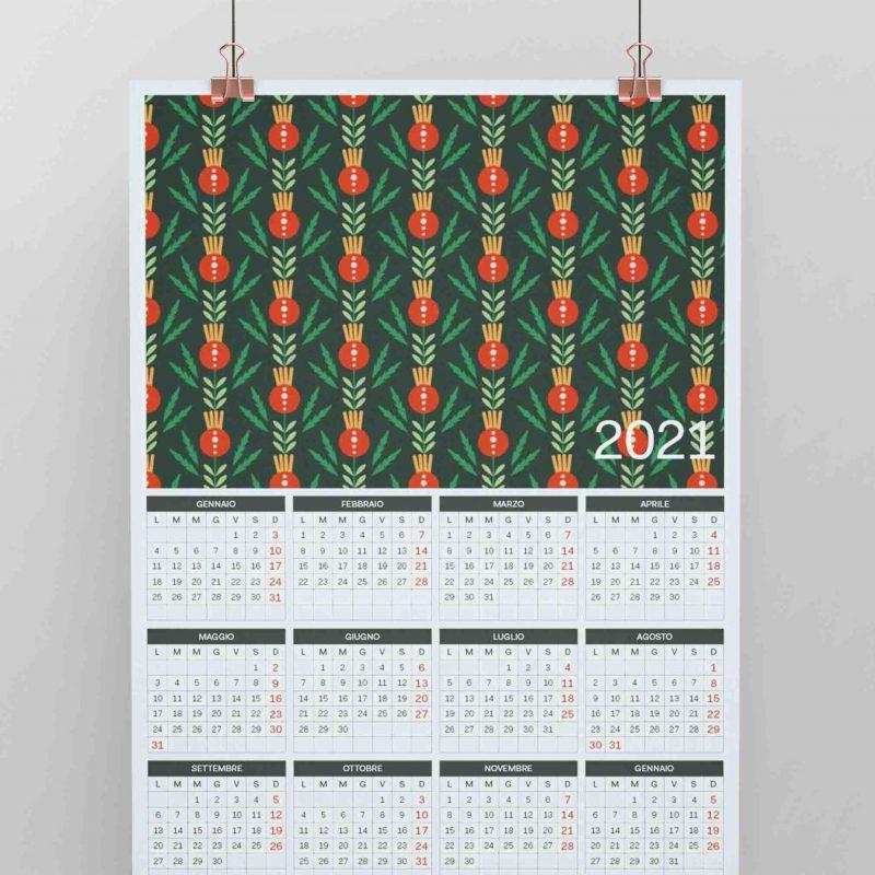 calendario 2021 ok